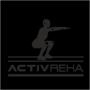 ActivREHA_logo_cb_nabialym