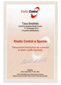 kinetic1138